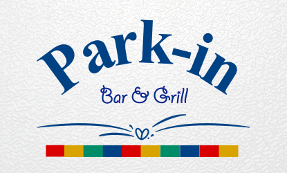 Park-in Bar & Grill